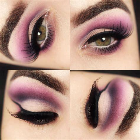 tutorial para usar zanti tutorial maquiagem opaca colorida de primavera 187 pausa