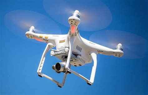 Drone Vidio Aerial Aerial Drone Services Taverna Productions