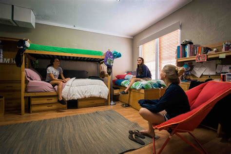 boarding school rooms the dorms admiral farragut academy