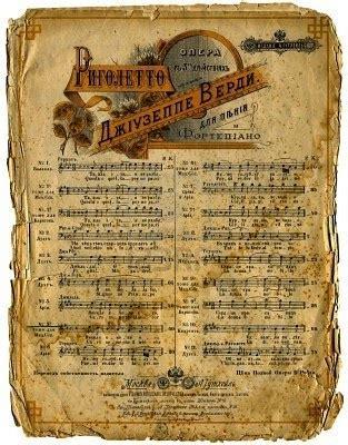 imagenes partituras antiguas m 225 s de 25 ideas incre 237 bles sobre partitura antigua en