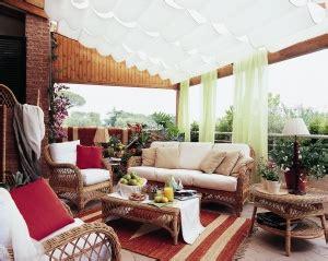 arreda terrazzo arreda il tuo terrazzo con stile beautips