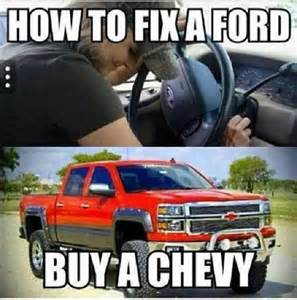 Fix That Ford Ford Memes 19 Hilarious Ford Truck Jokes You Can T Help