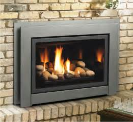 best gas fireplace inserts on custom fireplace quality