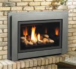 gas fireplace corner on custom fireplace quality electric