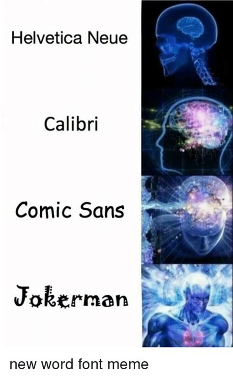 Comic Sans Meme Generator - comic sans meme generator 28 images papyrus slapping