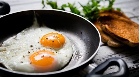 protein 6 eggs are eggs healthy examine