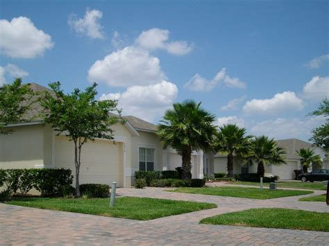 House Rentals Florida vacation homes and rental homes in fl