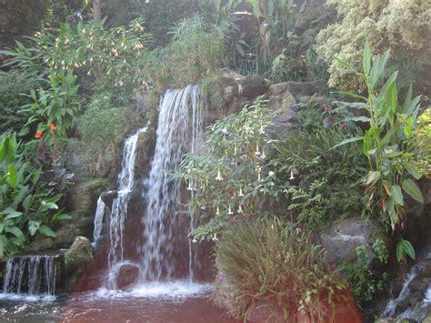 fantasy film locations fantasy island filming locations iamnotastalker s weblog