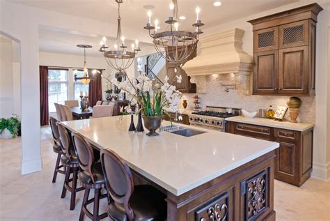 kitchen islands atlanta executive homes atlanta benefits of adding a kitchen island executive homes atlanta