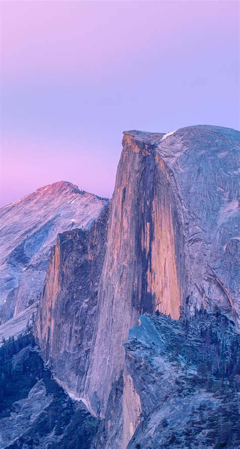 os x wallpaper for iphone 6 os x yosemite dev preview 6 wallpapers for iphone ipad