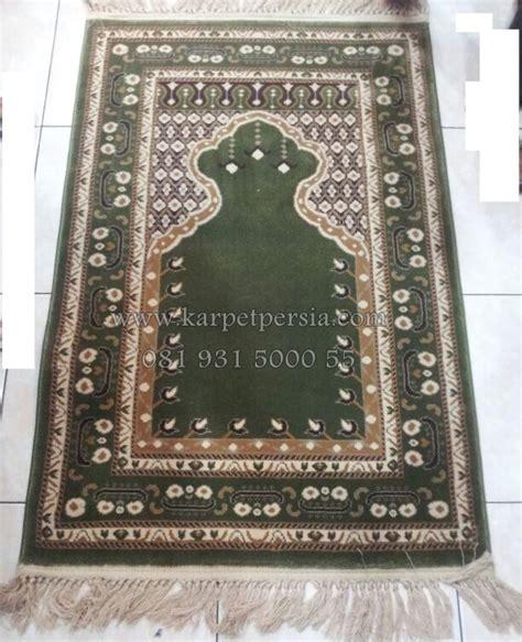 Karpet Masjid Terbaru karpet sajadah masjid koleksi terbaru picasso rugs carpets