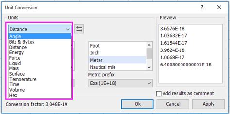 format excel for feet and inches excel convert decimal string to number excel convert
