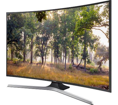 samsung ultra hd 4k tv curved buy samsung ue40ju6740 smart 4k ultra hd 40 quot curved led tv