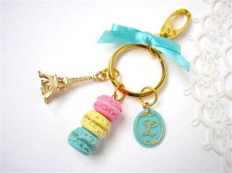Macaroon Pouch Tanpa Ring Bells 63 best macaroon accessories images on macaroni macaroni pasta and macaroon cookies