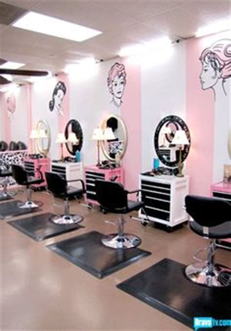 black hair stylist in austin that does cute updo hairstyles 1000 images about nail station on pinterest salons