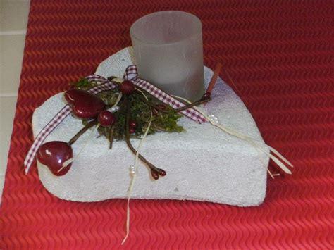 Ytong Lackieren ein aus ytong ausges 228 gtes und mit wasserfestem lack