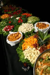 Food Buffet Table Image Detail For 425 X 282 Pixel Wedding Food Buffet