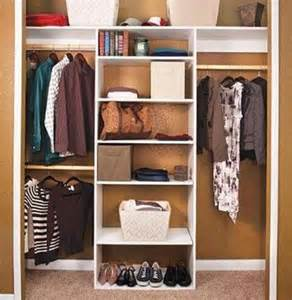 Menards Closet Organizer Pin By Lauer On Home Bedroom
