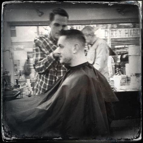 apprentice haircuts london haircut jack barber boys pinterest haircuts and jack