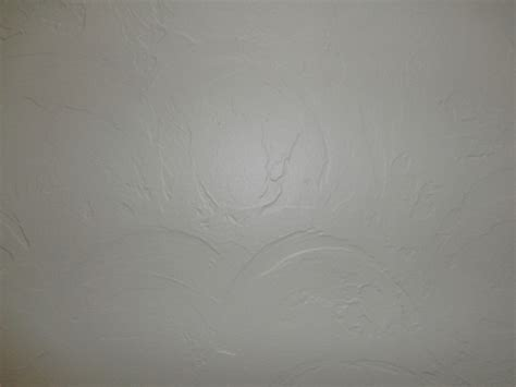 do it yourself drywall texturing images