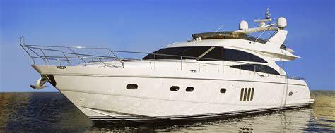 boat financing seattle trident funding salty dog boating news ballard seattle