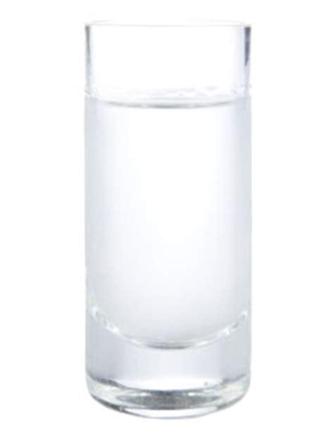 best way to drink vodka how to drink vodka best way to drink vodka