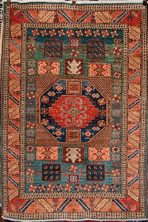 kakaz rugs rugs more