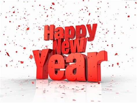 download mp3 album happy new year happy new year song mp3 download 30