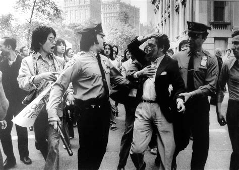 civil rights movement police brutality asian american civil rights documentary beyond activism