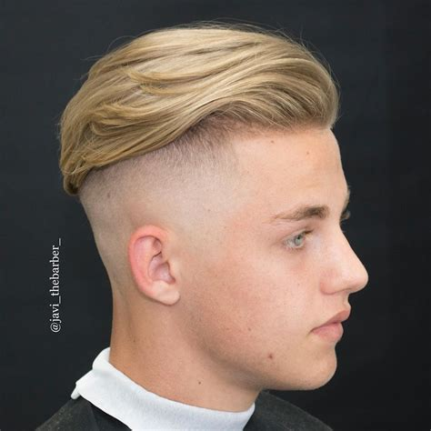 uk mens hairstyles lovely undercut mens hairstyles hair style connections