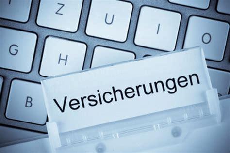 Versicherung Auto Garage by Habe Ich Durch Die Garage Vorteile Bei Der Autoversicherung