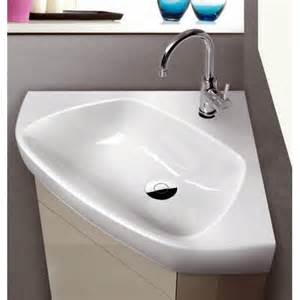 bathroom corner sinks corner bathroom sink wayfair