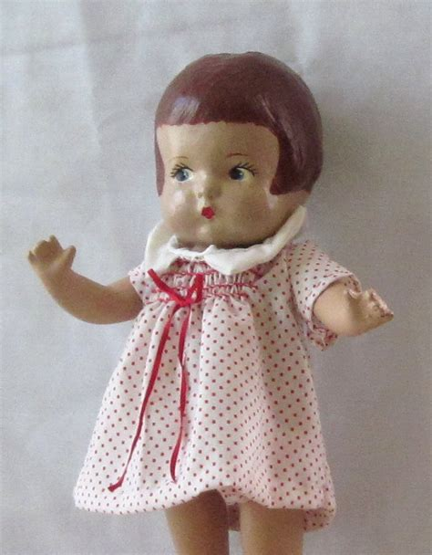 composition patsy doll vintage composition patsy doll