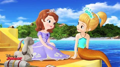 film cartoon sofia sofia the first new episodes 2015 173 cartoons movie for