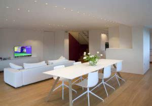 come illuminare il soggiorno come illuminare il soggiorno eccovi alcuni consigli utili