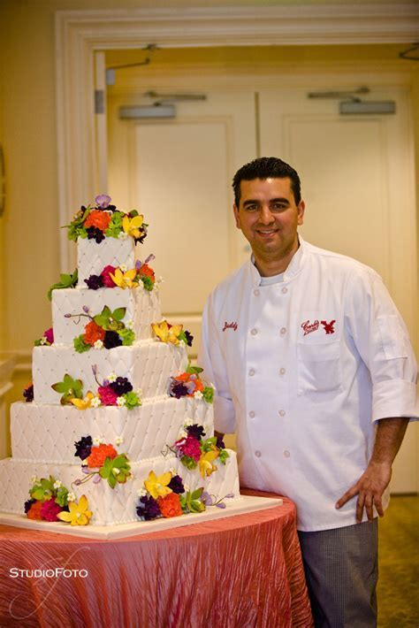cake boss wedding cakes bridezilla
