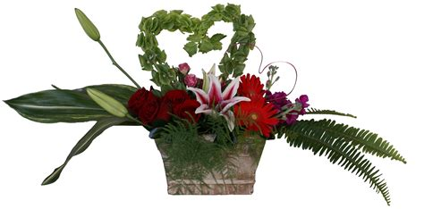 pictures of flower arrangements for valentines day valentine s day raleigh florist s