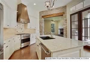 Kitchen Cabinets Baton Rouge kitchen brick kitchen cabinets kitchen dining dining room brick