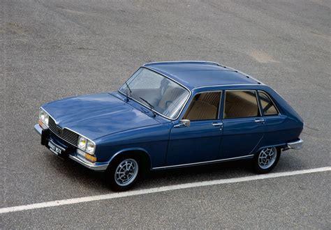 renault car 1970 renault 16 specs 1965 1966 1967 1968 1969 1970