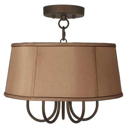 Brown Ceiling Light Shades Best 25 Brown Shades Ideas On Pinterest