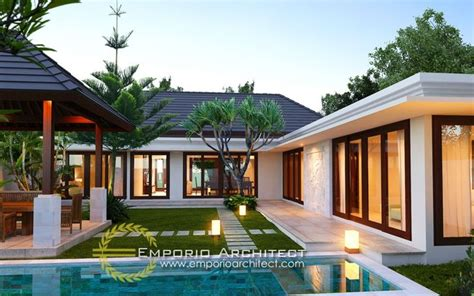 desain rumah bali modern 23 best ideas for the house images on pinterest modern