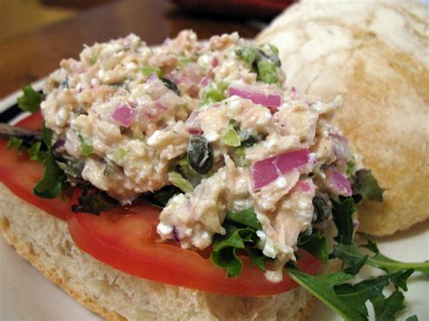 tuna 187 we food