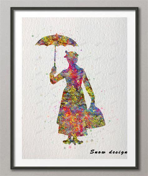Lukisan Asli Kanvas Dekorasi Dinding Lukisan Rumah Kantor Murah Ld4512 untuk paskah untuk anak anak promotion shop for promotional untuk paskah untuk anak anak