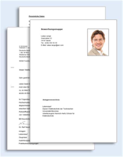 Bewerbung Deckblatt Arzt Bewerbung Und Lebenslauf Arzt Muster Vorlagen Zum