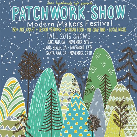 Patchwork Festival - taji santa concert tickets taji patchwork festival