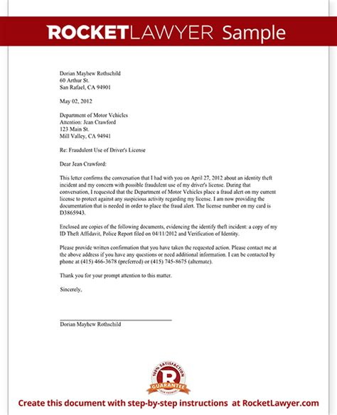 Sle Credit Card Policy Non Profit License Cancellation Letter Sle 28 Images Glock