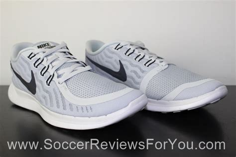 nike    video review soccer reviews