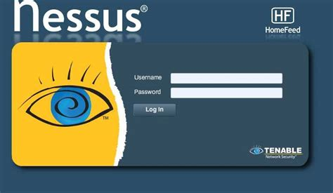 default nessus port nessus with metasploit track and hack open source for you