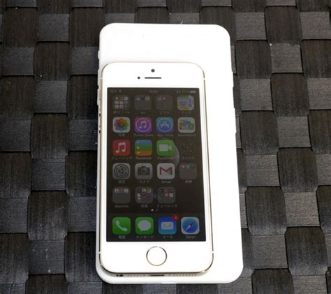 compare iphone 5s and 6 iphone 6 mockup with 5 5 inch screen compared to iphone 5s