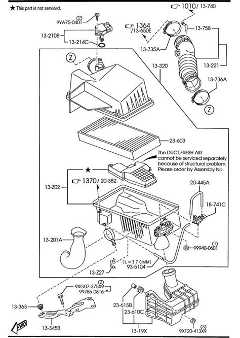 2008 mazda 3 bumper part diagram imageresizertool